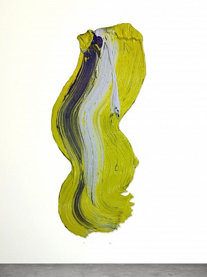 Donald Martiny, Reno 2017