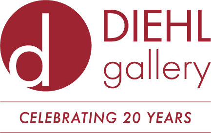 Diehl Gallery Web Site